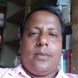 Man from Islampur   Man   31 years old   Capricorn