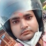 Anand from Bela | Man | 29 years old | Leo
