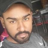 Sandeep from Barnala | Man | 27 years old | Libra