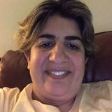 Sogol from Tustin | Woman | 39 years old | Cancer