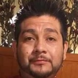 Bebecito from Silver Spring | Man | 32 years old | Cancer