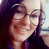 Marie from Dallas | Woman | 23 years old | Leo