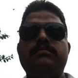 Siva from Jatani | Man | 37 years old | Aquarius