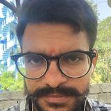 Sr from Hanamkonda | Man | 27 years old | Sagittarius