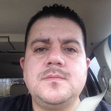 Xoxcar from Hendersonville   Man   35 years old   Aries