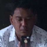 Enalpdm from Jayapura | Man | 46 years old | Libra