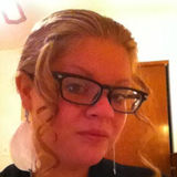 Brittany from Lackawanna | Woman | 24 years old | Gemini