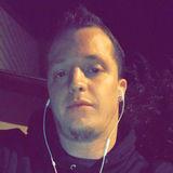Cruze from Wyoming | Man | 30 years old | Virgo