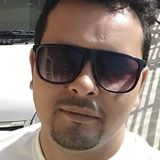 Ravi from Rohtak | Man | 24 years old | Leo