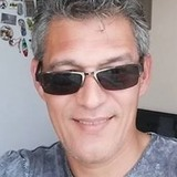 Gabriel from Liverpool   Man   49 years old   Cancer