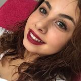 Davina from Jonesboro | Woman | 23 years old | Taurus