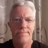 Raymondlauzys from Laval   Man   58 years old   Libra