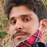 Raj62R from Rajsamand   Man   25 years old   Taurus