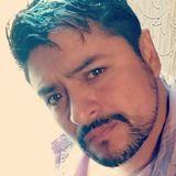 Solder from West Wenatchee | Man | 38 years old | Gemini