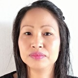 Zaithangpuii from Aizawl | Woman | 44 years old | Aquarius