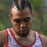 Eriksheen from Montverde | Man | 25 years old | Virgo