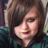 Katiekittycooke from Coventry   Woman   24 years old   Scorpio