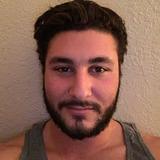 Keaton from Thousand Oaks | Man | 27 years old | Scorpio