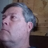 Tim from Hudson | Man | 63 years old | Leo