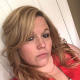 Tauni from Clearfield   Woman   35 years old   Pisces