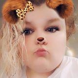 Ashleylovesbis from Chapin | Woman | 20 years old | Sagittarius