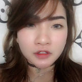 Barbiemucil from Samarinda | Woman | 28 years old | Aquarius