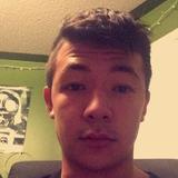 Jakekoomer from Milton | Man | 23 years old | Aquarius