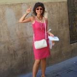 Ariadna from Reus | Woman | 34 years old | Sagittarius
