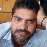 Raju from Rampura   Man   41 years old   Cancer
