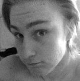 Tattoneback from Wahpeton | Man | 22 years old | Libra