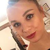 Hannahmayy from Nantwich | Woman | 27 years old | Scorpio