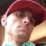 Teddy from Klamath Falls | Man | 34 years old | Cancer
