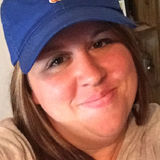 Stephstorch from Elmira | Woman | 38 years old | Aquarius