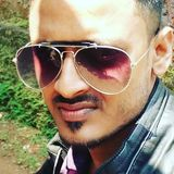 Tanveer from Yellapur | Man | 30 years old | Gemini