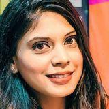 Sunakshi from Chandigarh | Woman | 30 years old | Virgo