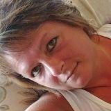 Lisa from Gilboa | Woman | 54 years old | Sagittarius