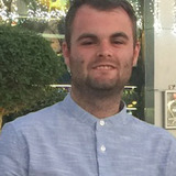 Dowla from Gateshead | Man | 32 years old | Cancer