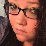Xamberxrainx from Harleyville | Woman | 28 years old | Sagittarius