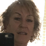 Faithy from West Wallsend | Woman | 62 years old | Aquarius