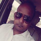 Sonu from Katras | Man | 27 years old | Gemini