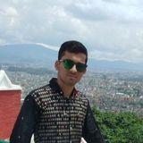 Debu from Bankura | Man | 28 years old | Taurus