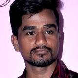 Khayoom from Mahbubabad | Man | 28 years old | Taurus
