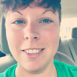 Bray from High Point | Woman | 32 years old | Pisces