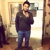 Pankaj from Murwara | Man | 29 years old | Cancer
