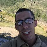 Greeny from Burr Ridge | Man | 27 years old | Gemini