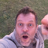 Mikej from Portsmouth | Man | 50 years old | Aries