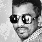 Hari from Thanjavur | Man | 33 years old | Sagittarius