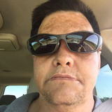 Firetoung from Aylmer | Man | 53 years old | Capricorn