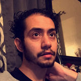 Rubenmeh from Bellflower | Man | 27 years old | Gemini