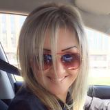 Faya from Dubai | Woman | 40 years old | Leo